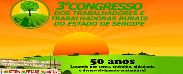 congresso.jpg (620×250)