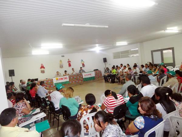 fetase-concelho-deliberativo (1)