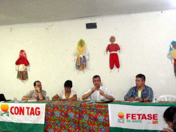 fetase-concelho-deliberativo (3)
