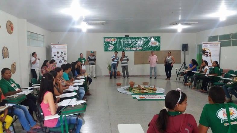 6ª Turma Estadual da ENFOC (1)