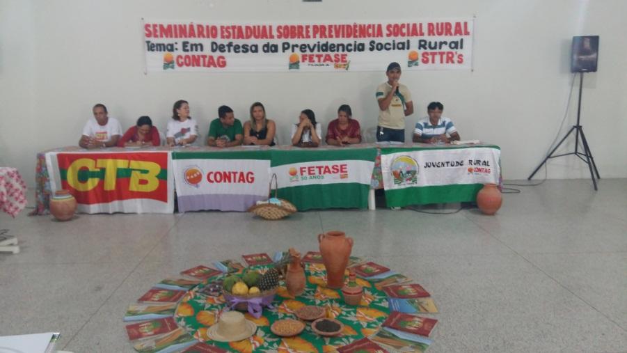 Previdência Social Rural (3)
