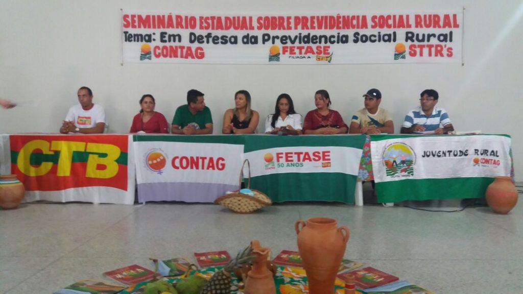 Previdência Social Rural (4)