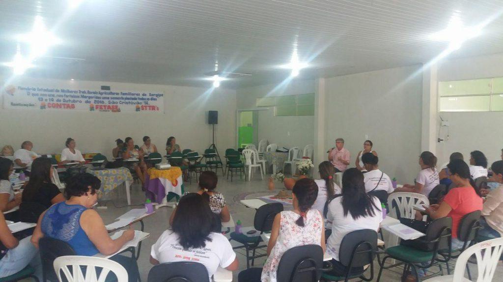 plenaria-4